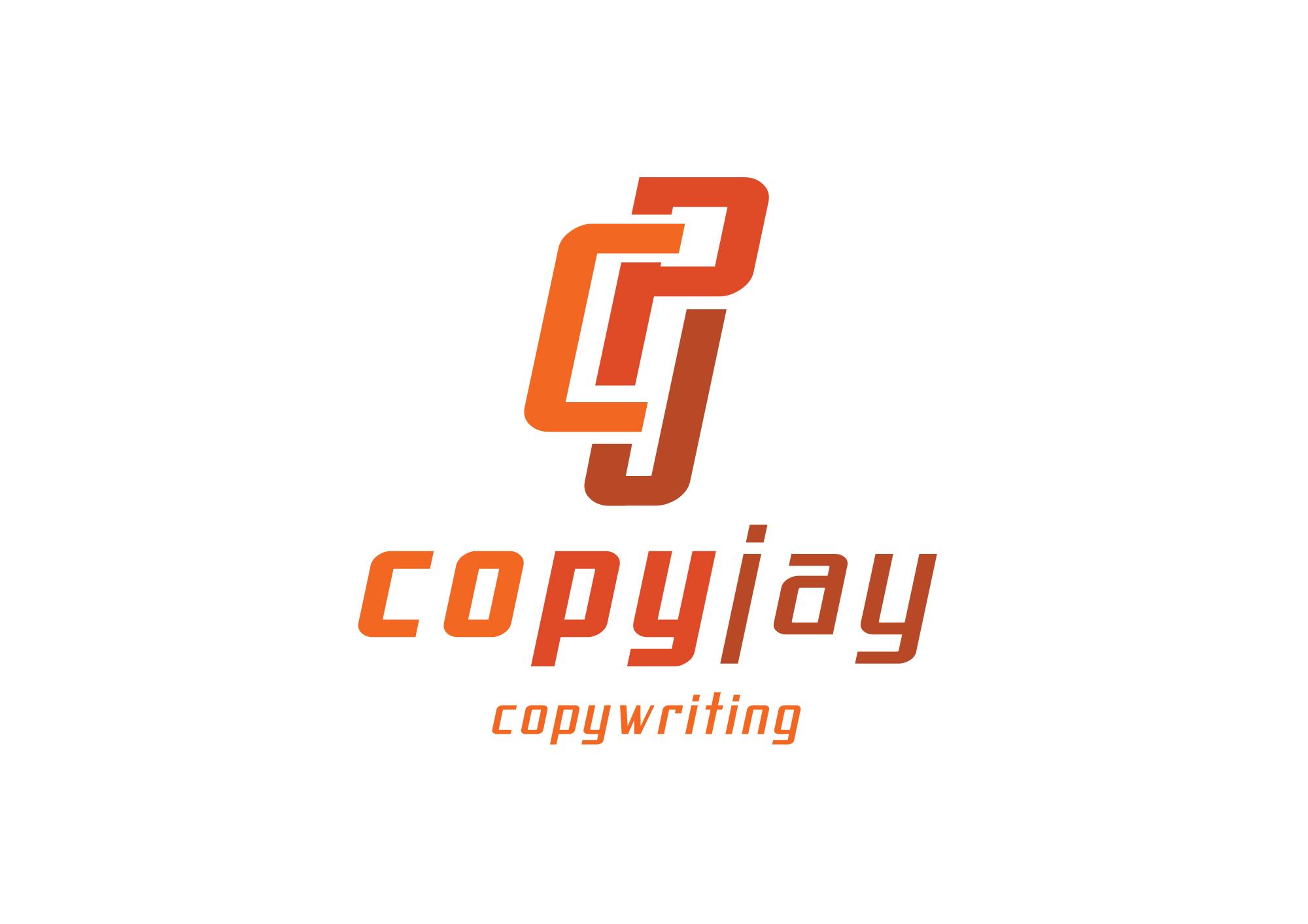 Copyjay